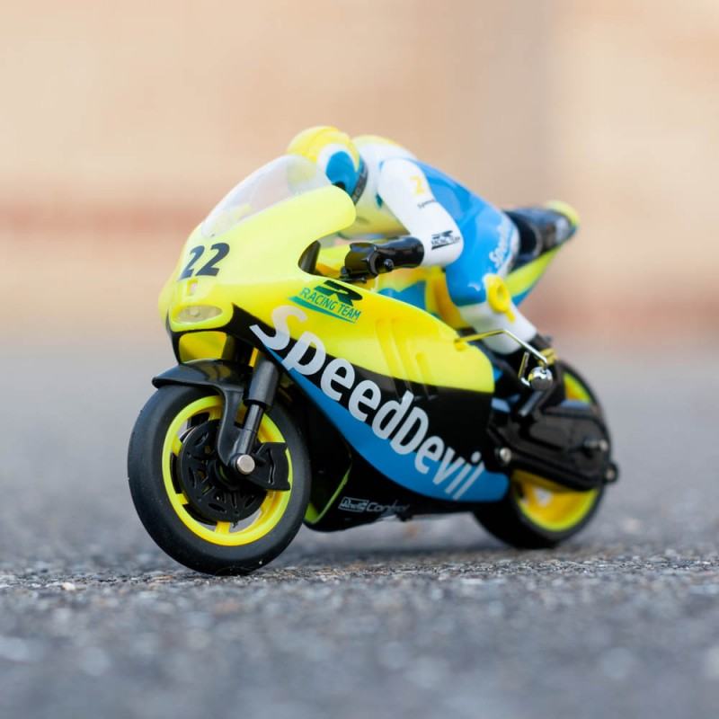 rc_motorbike_speed_devil1b